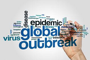 Virus Bacteria Outbreak Biofogging UK.jp