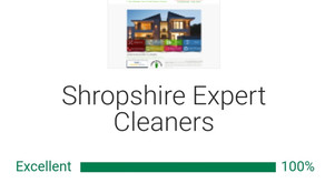 Need a specialist cleaning company? 10 reasons to choose us?