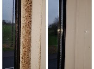 Mould removal Shrewsbury (2).jpg