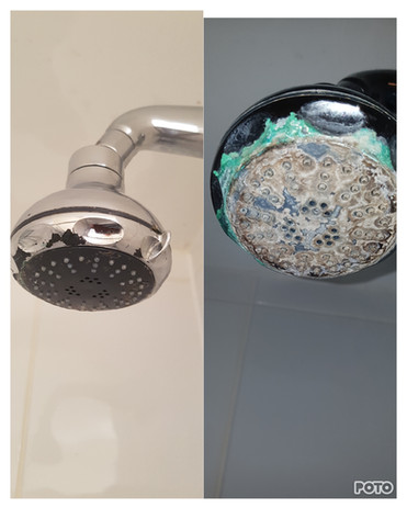 Bathroom Deep Cleaning Services Wolverha