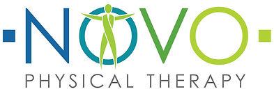 NOVOPT logo.jpg