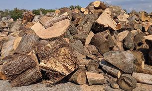 bulkwood.jpg