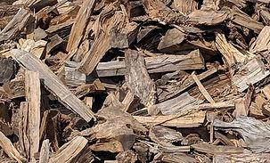 split_firewood.jpg