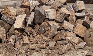 quartered_wood.jpg