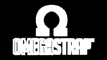 Omegastrap