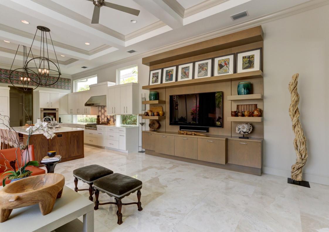Kitchen_Great Room.jpg