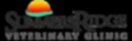 color logo edited.png