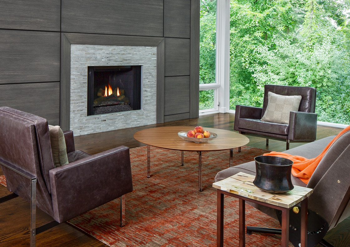 Michigan Modern Living Room.jpeg