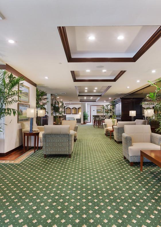 Banyan Golf Club Gallery.jpg