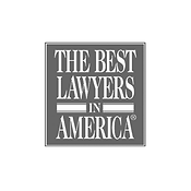 BestLawyers.png