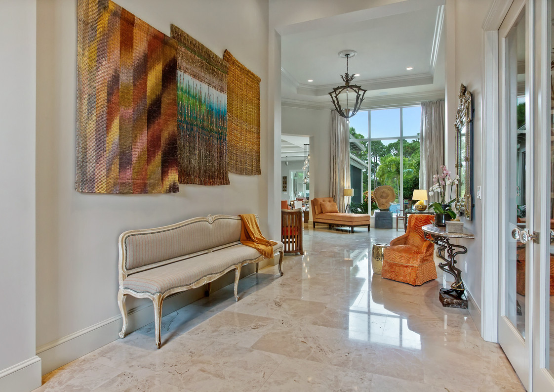 Florida Foyer.jpg