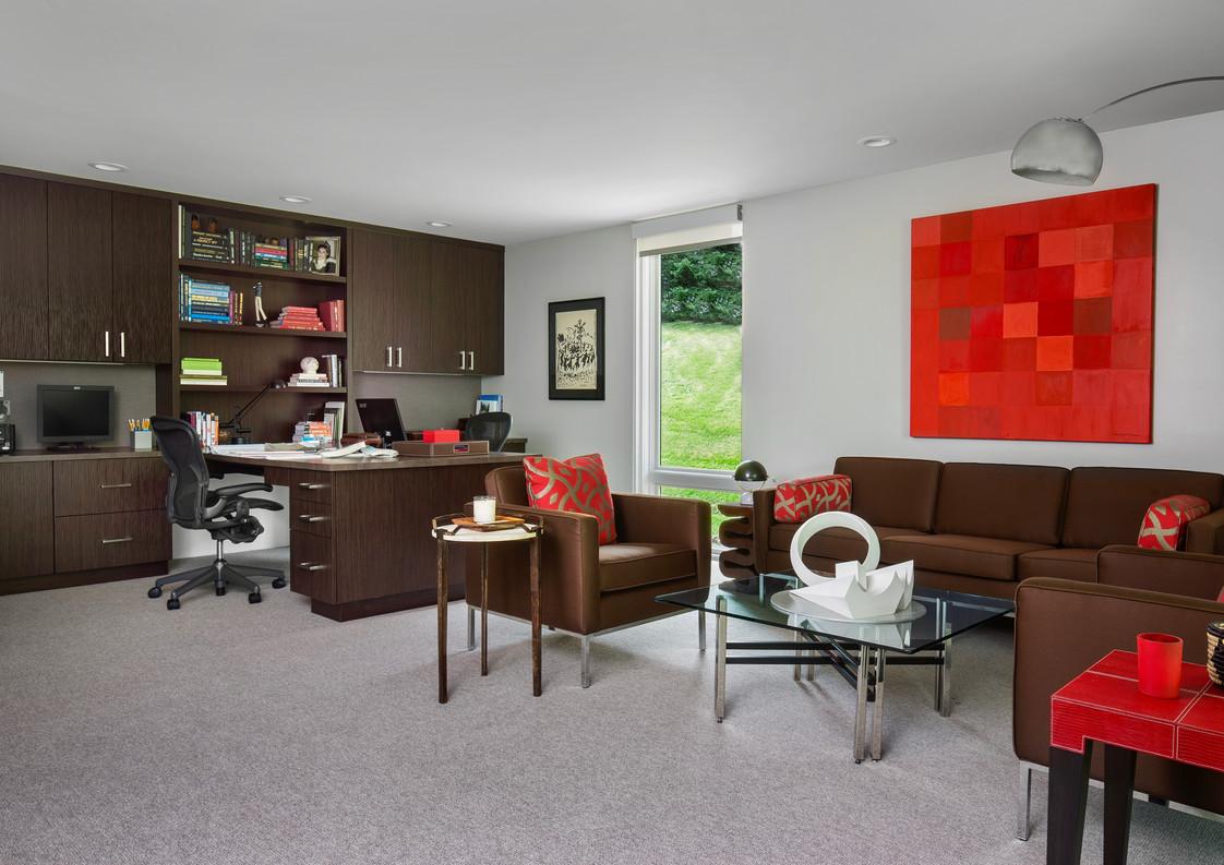 Michigan Home Office.jpeg