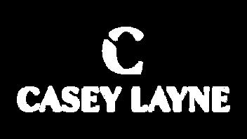 Casey Layne