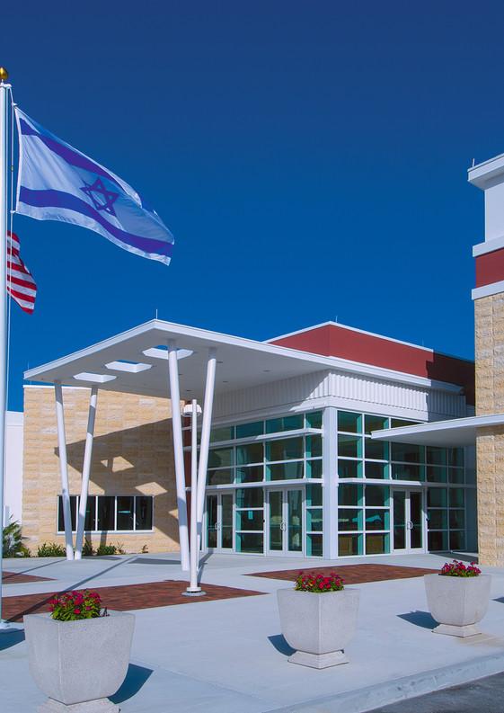 Florida JCC Exterior.jpg