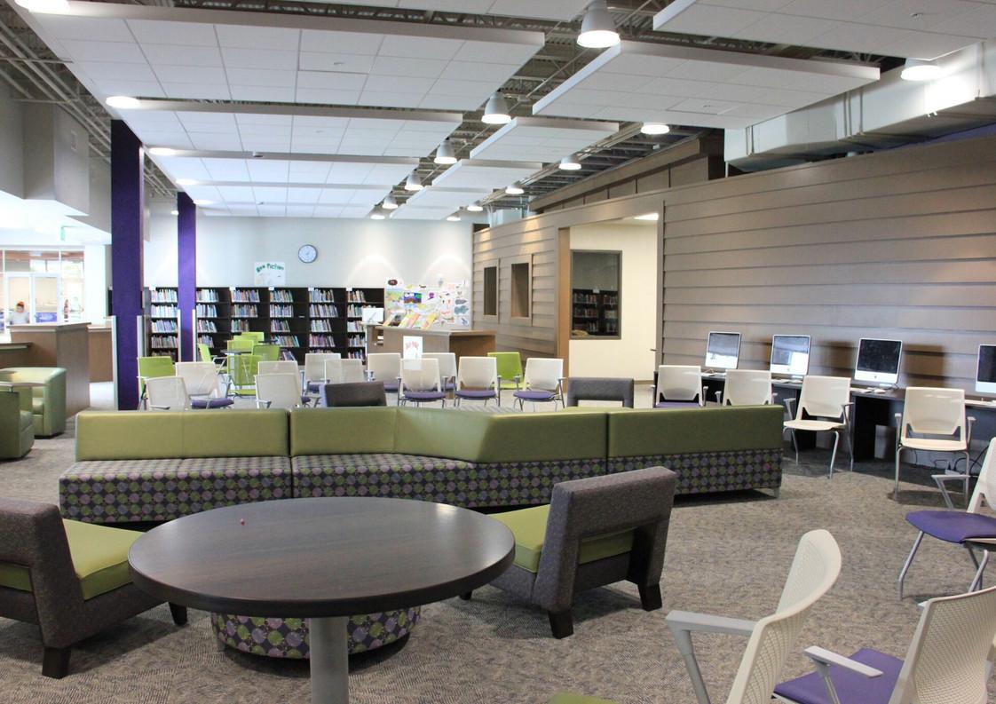Meyer Academy Media Center.jpeg