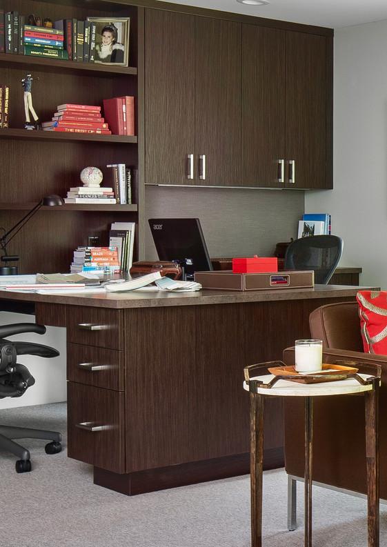 Michigan Office Custom Partners Desk.jpe
