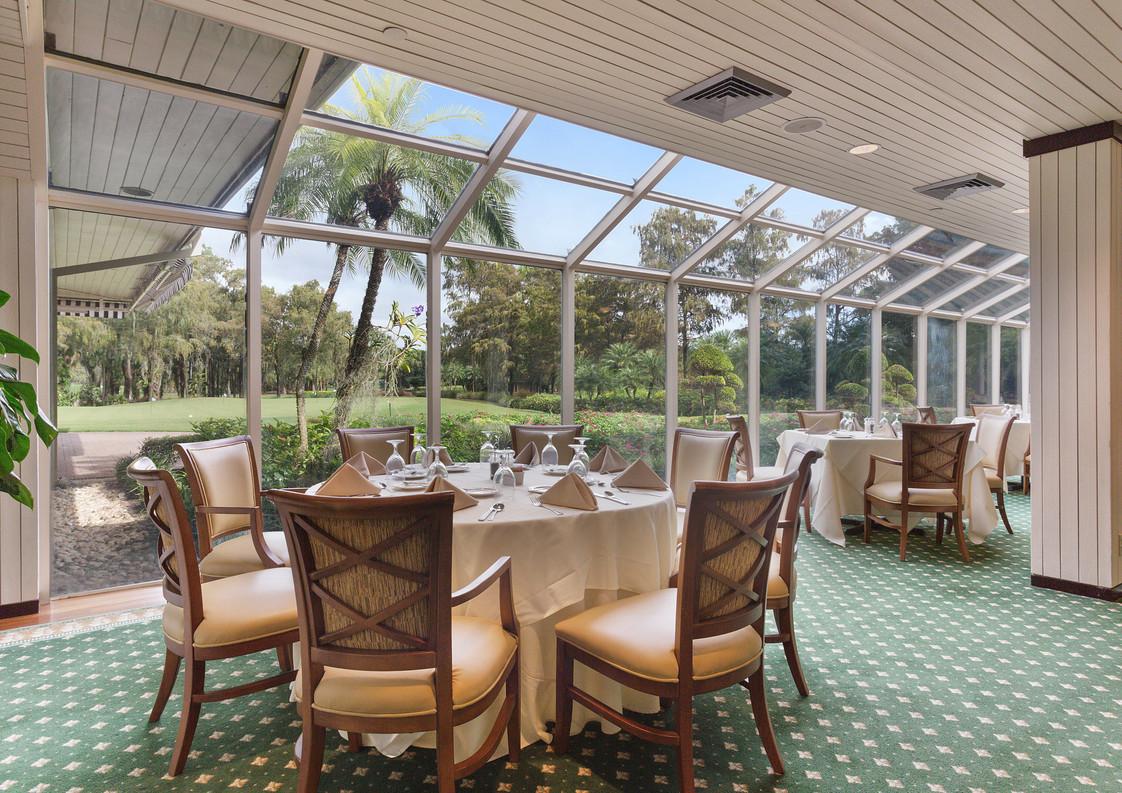 Banyan Golf Club Dining Room.jpg