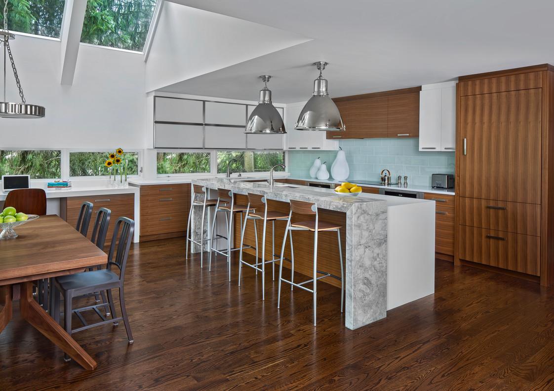 Ralph Lauren Michigan Kitchen.jpeg