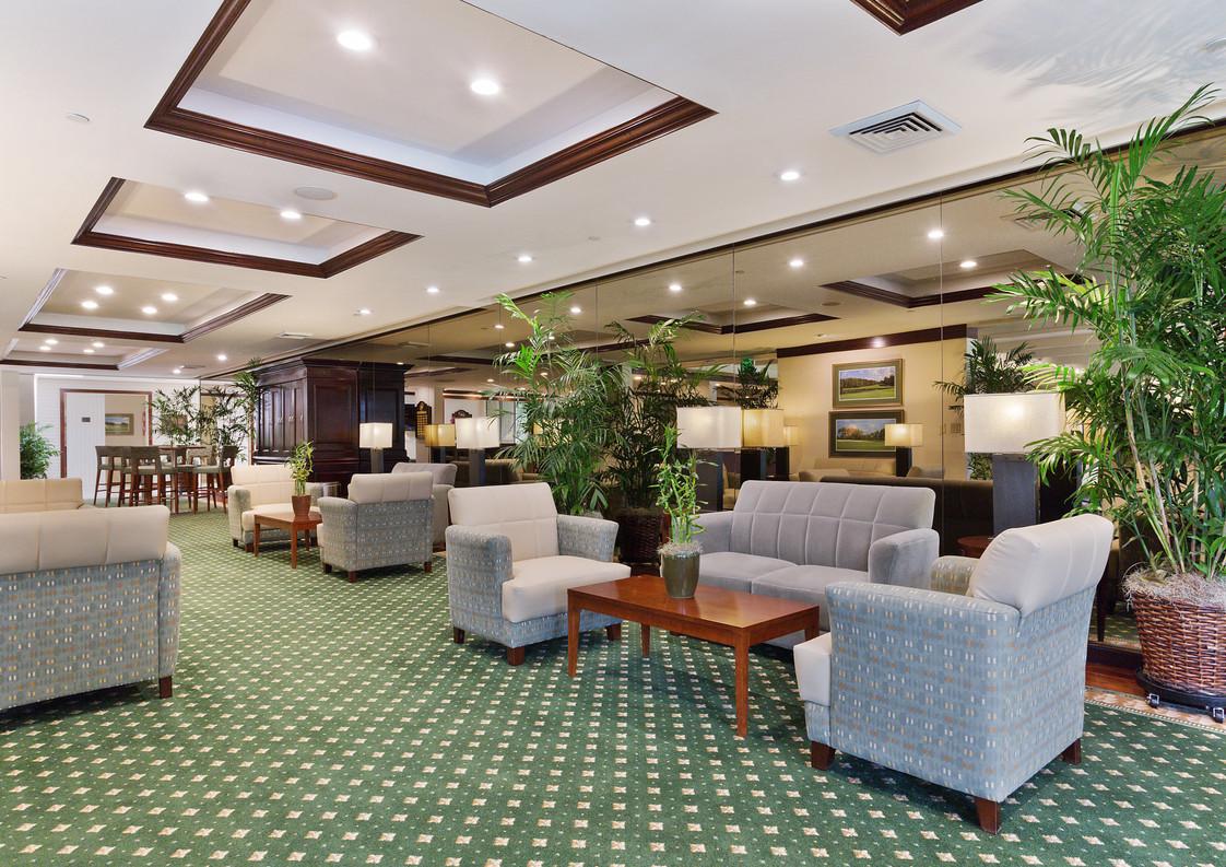 Banyan Golf Club Member Gallery.jpg