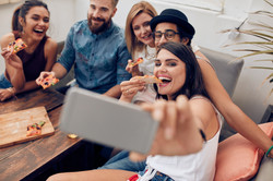 bigstock-Young-People-Taking-A-Selfie-W-
