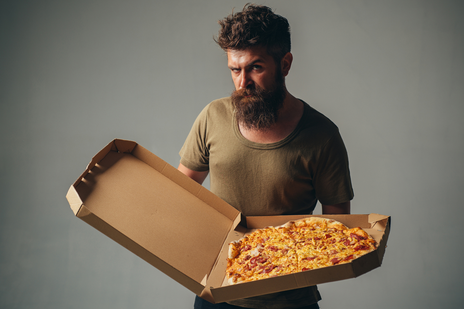 bigstock-Sexy-Man-With-Pizza-Box-Gay-W-2