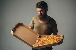 bigstock-Sexy-Man-With-Pizza-Box-Gay-W-2