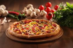 fat pizza 54489792
