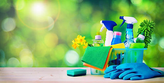 spring-cleaning-services-singapore.jpg