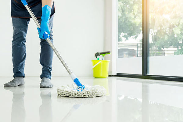 how-hiring-a-house-cleaner-can-make-your