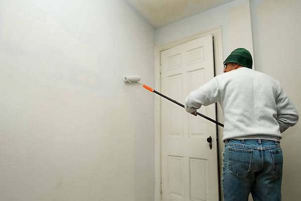 House-Painting-Tips-Straight-From-The-Pr