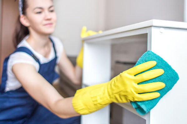 why-professional-house-cleaners-are-wort