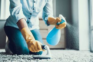 The-Benefits-Of-Hiring-A-Cleaning-Servic