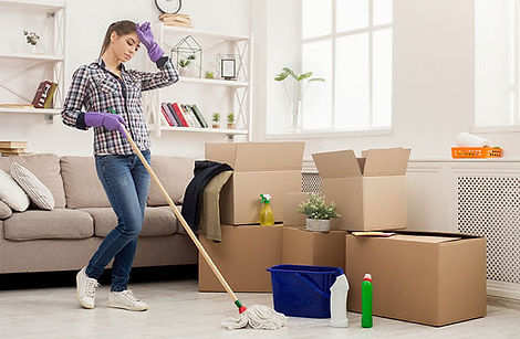 moving-out-cleaning-singapore.jpg