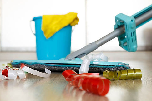 after-party-cleaning-services-singapore.