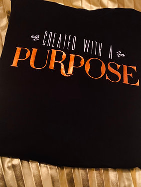 PURPOSE T-Shirt (Unisex)