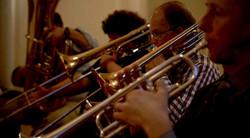 MHP Trombones