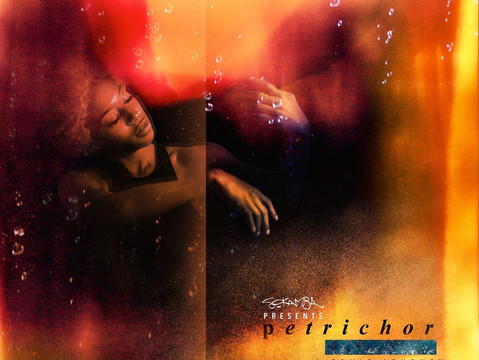 Petrichor, A Sonic Journey (Deluxe Edition)