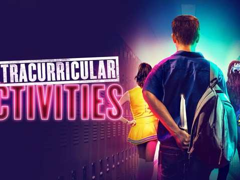 Extracurricular Activities Premiere