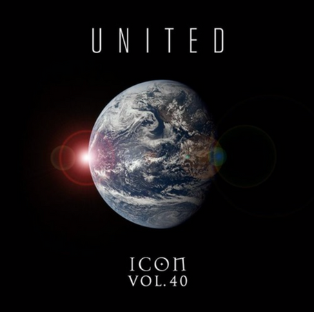 Icon Trailer Music Release - United