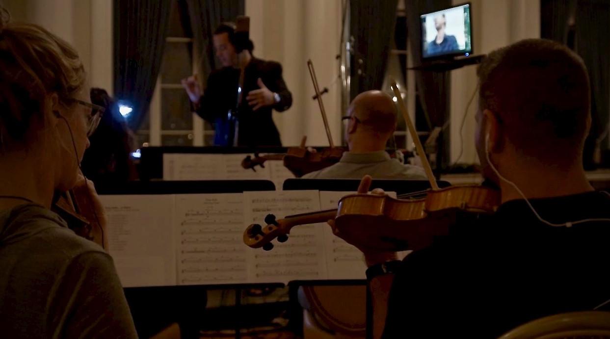 MHP Violin Section.jpg