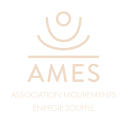 AMES_V_Nude.png