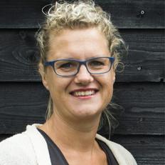 Freya Zandstra