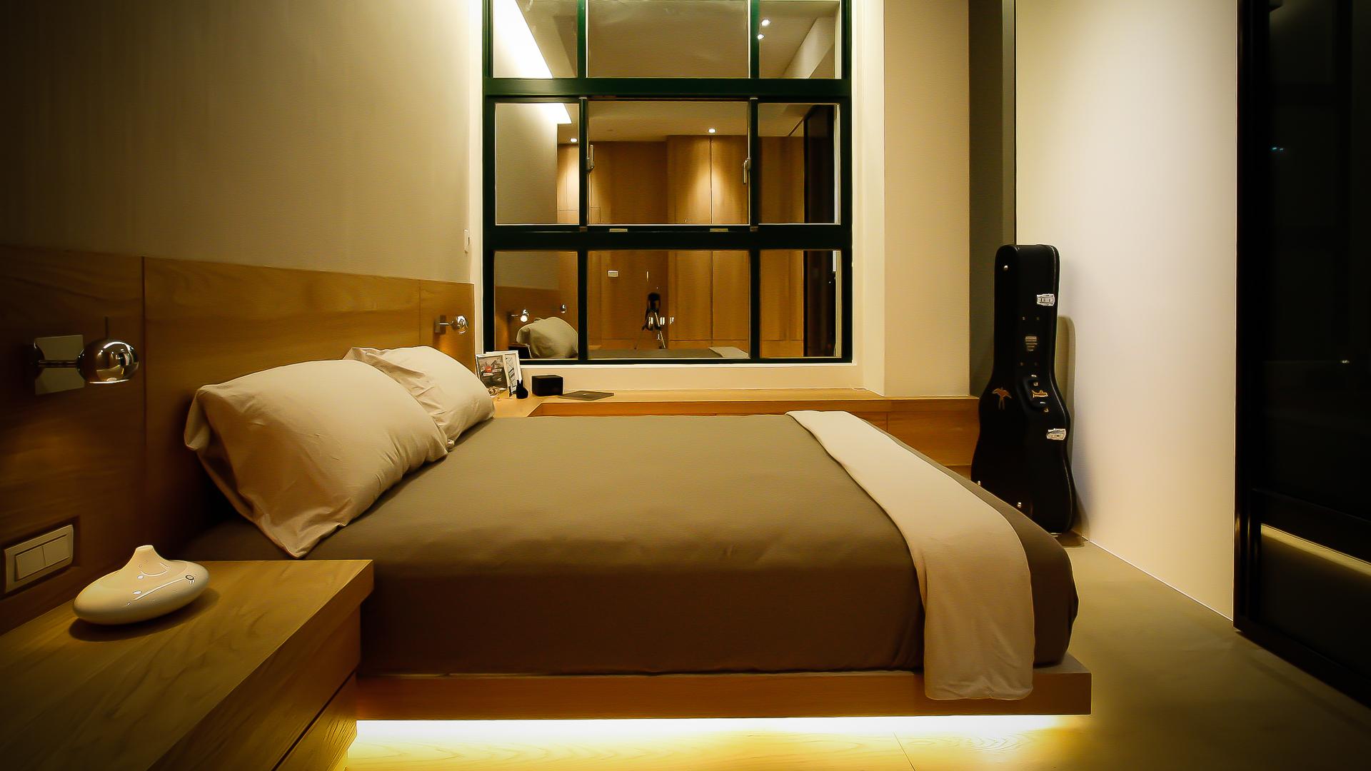 0024_室內設計師推薦風格現代東方風New JP style-21