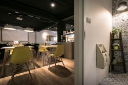 cozy-style 親子餐廳設計 (5)
