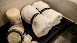 0040_室內設計師推薦風格休閒奢華風Kuan style-39