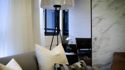 0018_室內設計師推薦風格人文東方風Zen style