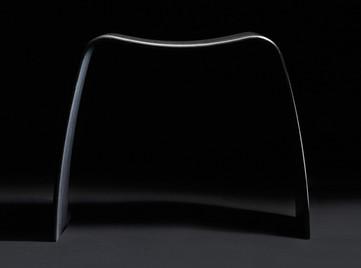 3 件來自丹麥 Askman 的家具