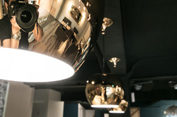 cozy-style 親子餐廳設計 (9)
