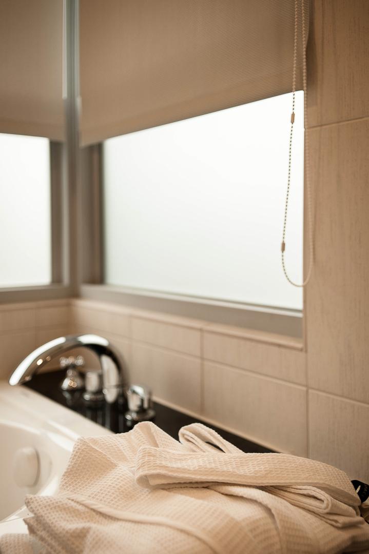 0041_室內設計師推薦風格休閒奢華風Kuan style-40