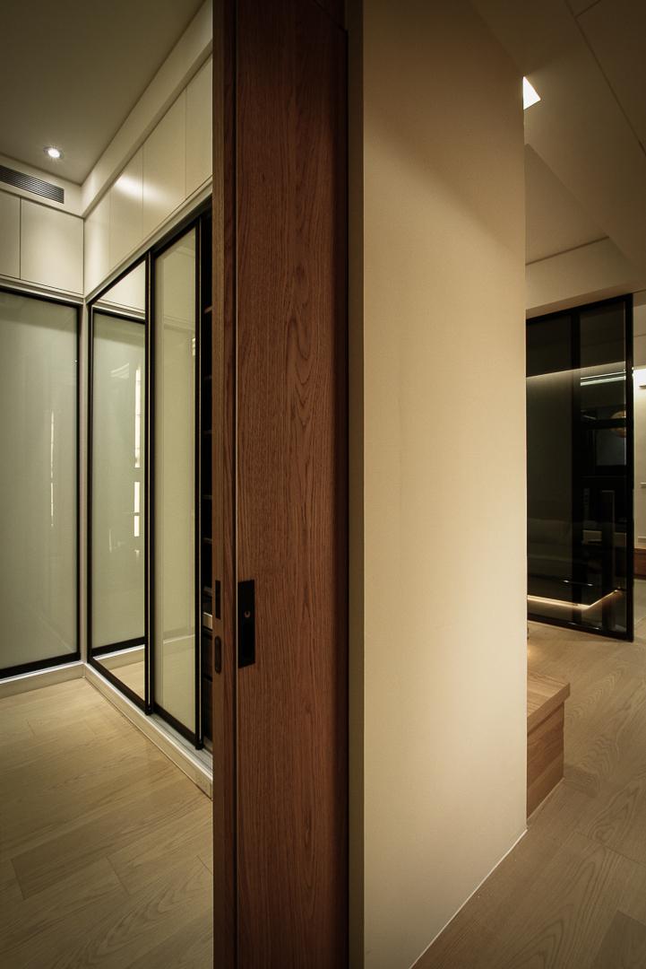 0030_室內設計師推薦風格現代東方風New JP style-4
